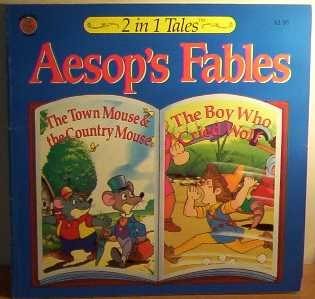 aesops-fables-the-town-mouse-the-country-mouse-the-boy-who-cried-wolf