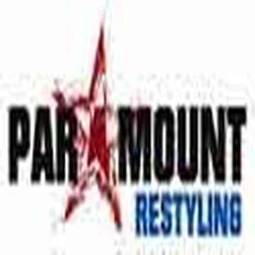 paramount-543108-led-bull-bar