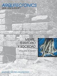 Descargar Libro Mente, Territorio Y Sociedad Josep Muntañola Thornberg