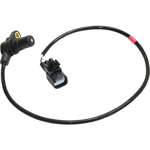 Transmission Input/Output/Vehicle speed sensor compatible with Hyundai Accent 05-11 / RIO / RIO5 06-11 VEHICLE Transmission Input/Output w/Wiring Harness