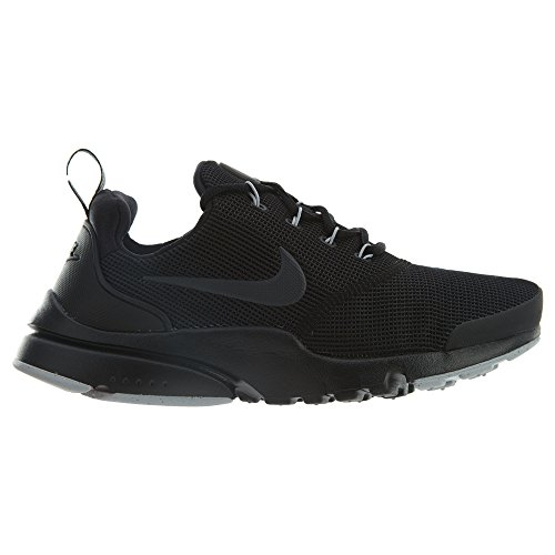 008 Sneaker Presto – Nero Fly Unisex Adulto Nike 913966 Gs 4wIxHHU