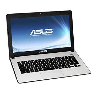 Asus X301A Notebook Intel USB 3.0 Drivers for Windows 10