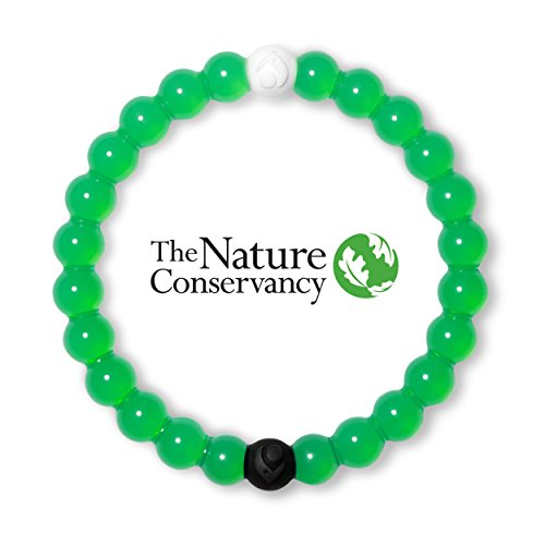 Lokai Environment Cause Collection Bracelet, Extra Large ()