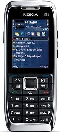 nokia e51 user manual how to troubleshooting manual guide book u2022 rh samnet co Nokia E75 Nokia E71