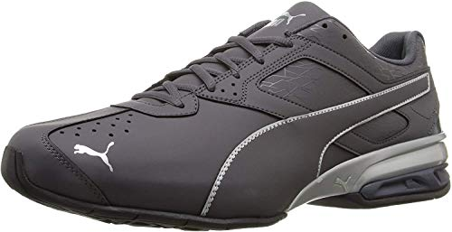 PUMA Men's Tazon 6