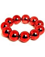 Jingle Balls Bracelet