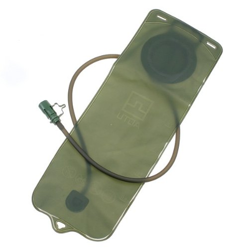 Sourcingbay 3L Bicycle Mouth Water Bladder Bag Hydration Cam