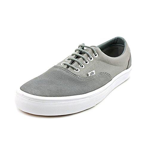 Vans Era (Hemp Monument True White) Mens Skate Shoes - Buy Online in KSA.  Apparel products in Saudi Arabia. See Prices 00ad65a0ee