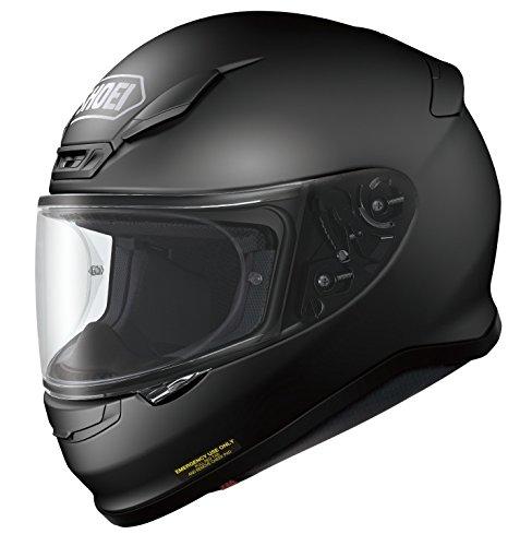 ヘルメットの重さ比較 | Slow Life, Slow Ride