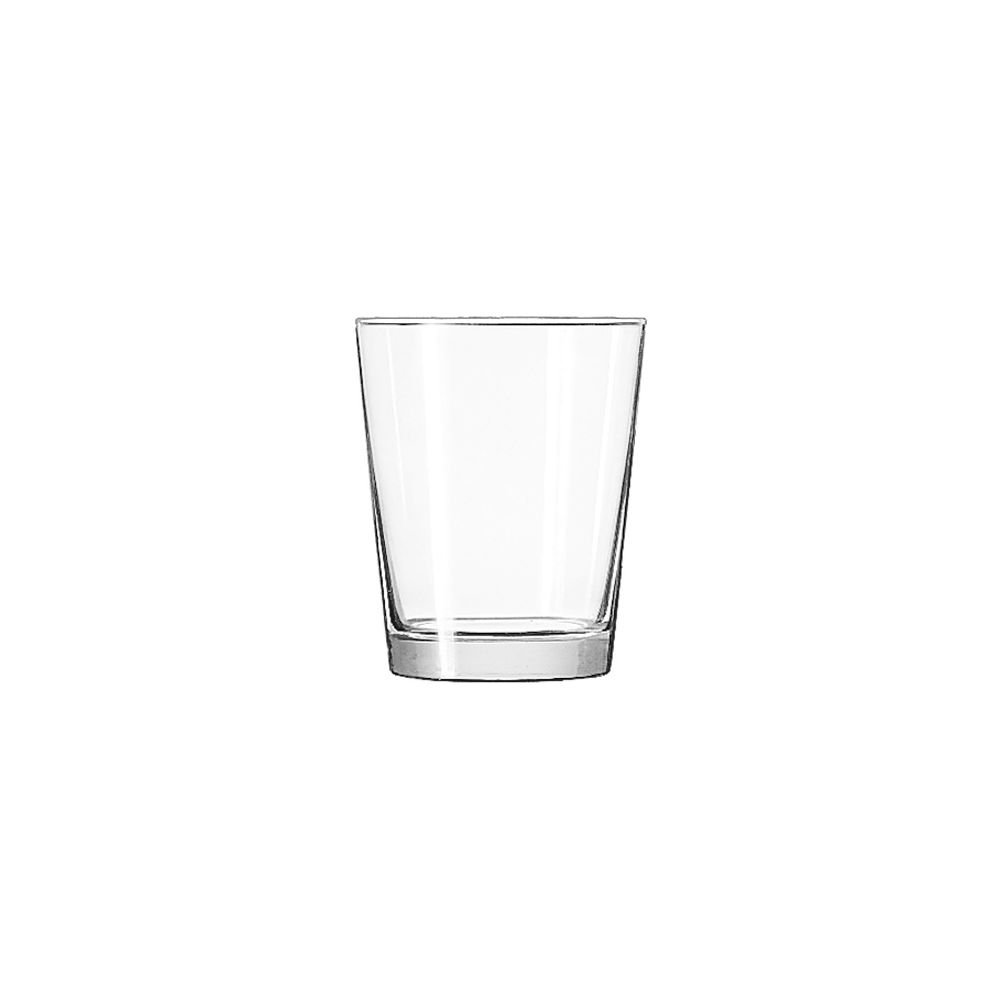 Libbey 170 14.5 Heavy Base English Hi Ball Glass 170LIB Category Hi Ball Glasses