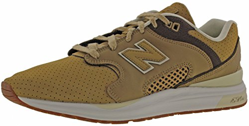 Tan Classic Revlite Sneaker ML1550 Fashion New Balance Running Mens z8WAFZ