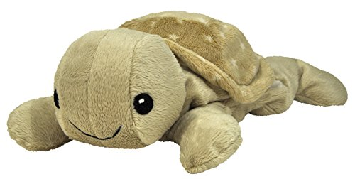 Cloud B Cozies - Turtle, Green