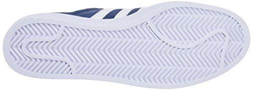 Campus Ftwbla adidas Azumin Femme 43 1 Ftwbla 000 W 3 Bleu EU de Fitness Chaussures zdRZdqS