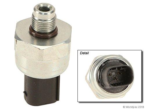 APA/URO Parts W0133-1896273 Brake Pressure Warning ()