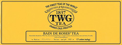 twg-tea-bain-de-roses-tea-15-count-hand-sewn-cotton-teabags-new-twg-edition-1-pack-product-id-twg312