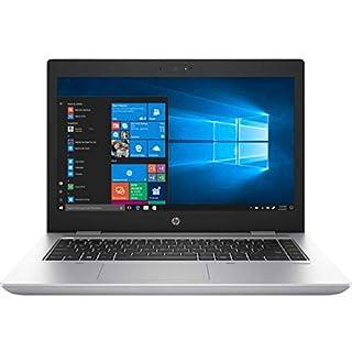 HP Sbuy Probook 645G4 R7-2700U 8GB 500 Laptop