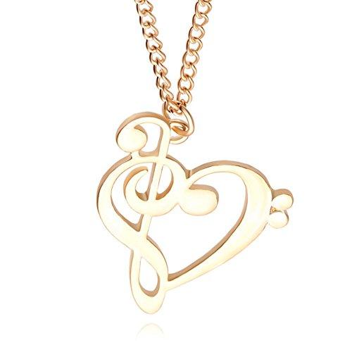 Gespout Bracelets Confession romantique Bijoux pour Homme Cadeau d'anniversaire Fashion Élégant Décoration idéale Romantique