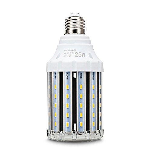 200 Watt Led Flood Light Bulb in US - 9