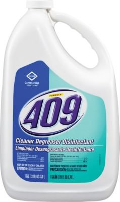 formula-409r-cleaner-degreaser-disinfectant-128-oz-refill