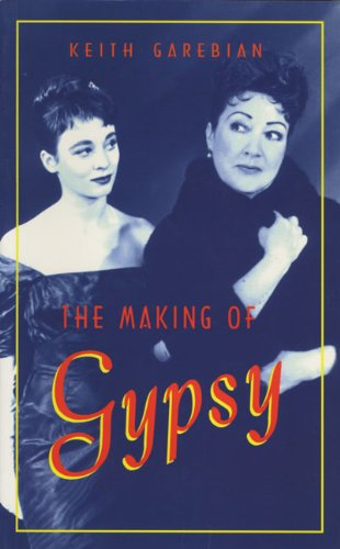 The Making of Gypsy