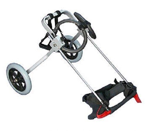 small dog cart - 9