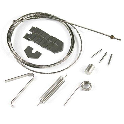 drywall tool taping kit repair - 2