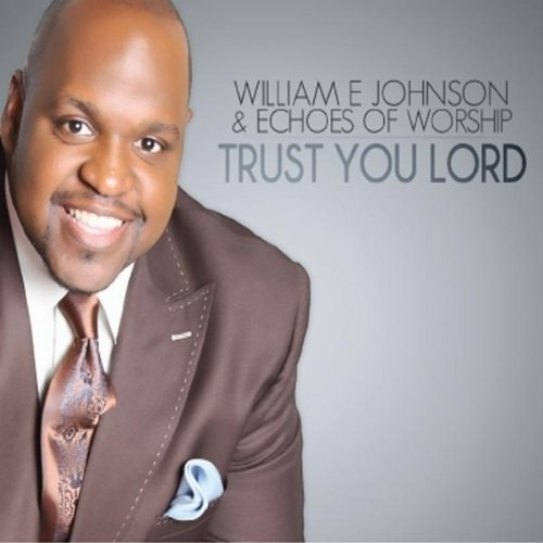 Worship Medley: Hallelujah / Mountain Top / We Come to Worship
