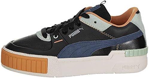 PUMA Cali Sport Mix Puma Black