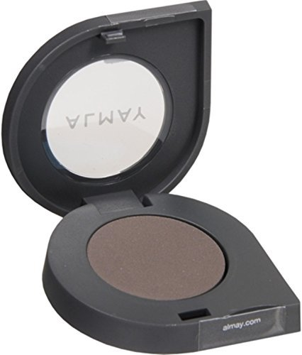 Almay Shadow Softies Eye Shadow, Smoke [150] 0.07 oz (Pack of 2)