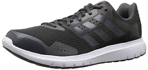 adidas Performance Men s Duramo 7 M Running Shoe