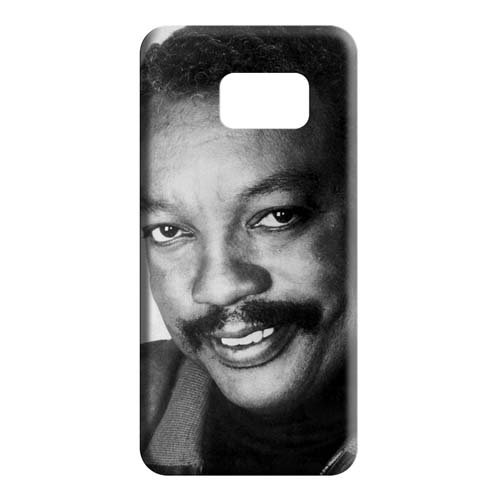 paul-winfield-phone-carrying-cover-skin-scratch-free-sanp-on-hot-new-samsung-galaxy-s7-edge