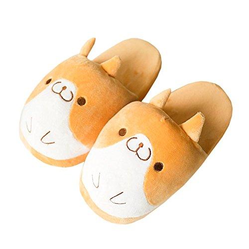 anime house shoes - 9
