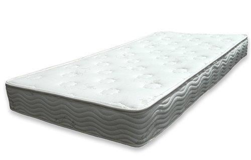 Amazon.com: Suite Dormir Little Lamb 6 inch colchón de látex ...