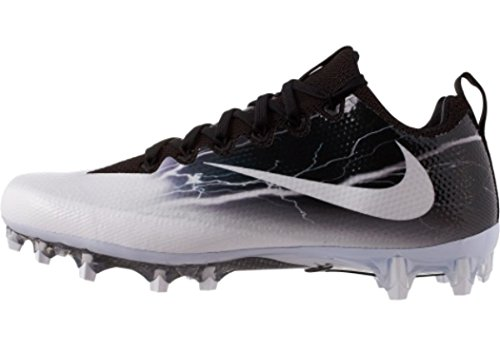 Cleats Untouchable Nike Pro 10 Mens Football Vapor Ltng Lightning 5 a55wx0qg