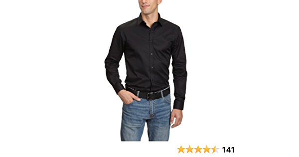 Jack & Jones 12020857, Camisa Para Hombre