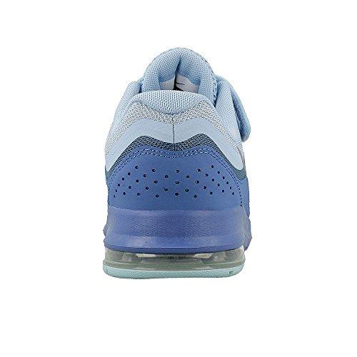 Nike Air Max Dynasty 2 PSV (TG. 34)
