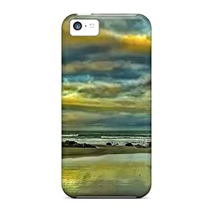 5c Perfect Case For Iphone - ZHmLhDS7721Ujsrk Case Cover Skin