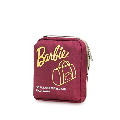Tracolla Di Baguette A E Alla Borsa Ragazze Con Stile La 23 Moda Barbie Casual Femmina Corda wqvx8E0zg