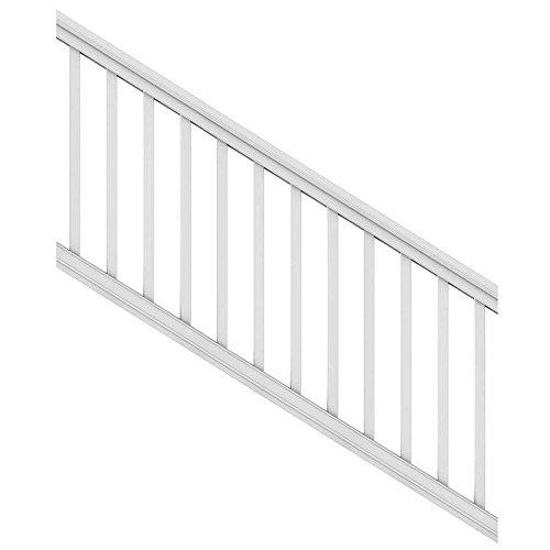 Veranda 6 ft. x 36