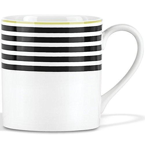 Wickford Mug - kate spade new york Wickford Dalton Accent Mug