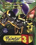 Painter 3D
