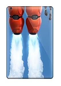 Jordan oglesby's Shop 8614085I54087730 MarvinDGarcia Case For Ipad Mini With Nice Big Hero 6 Appearance