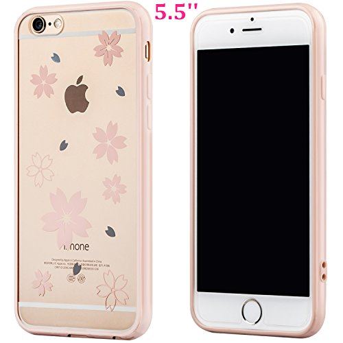 Iphone 5s cases cute for girls