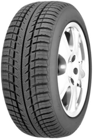 Goodyear Cargo Vector 2 M+S 195//70R15 102R All-Season Tire
