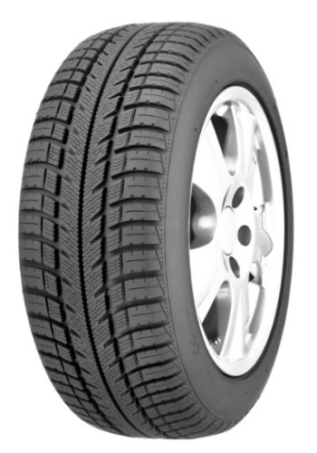 Goodyear Cargo Vector 2 - 205/65/R16 105T - E/E/72 - All-Season tyre GOODYEAR DUNLOP TIRES OPERATIONS S.A. 562475
