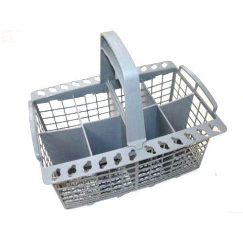 dishwasher ariston - 2