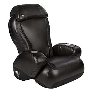"""iJoy-2580"" Premium Robotic Massage Chair"