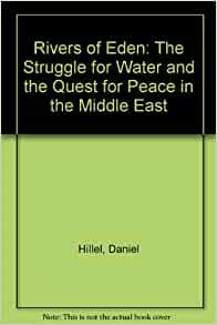 the quest for peace in the middle east Administration to conclude a historic peace treaty in the middle east after two   like rock strive to be on the margins, as they rebel against tradition in a quest to.
