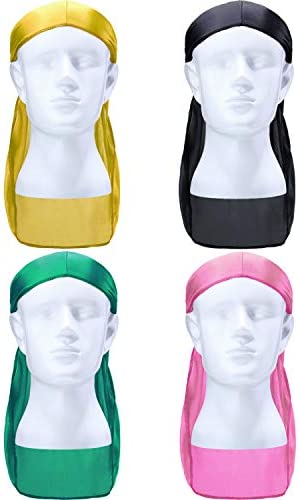 Flask scarf wholesale _image2