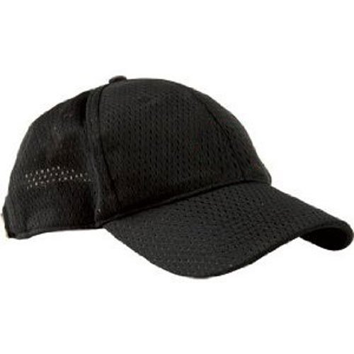 Cool Vent (Chef Works Cool Vent Baseball Cap (BCCV))